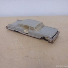 Coches a escala: COCHE CADILLAC FLEETWOOD. MINI CARS. MADE IN SPAIN. 1/86. Lote 56236558
