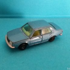 Coches a escala: RENAULT 18 GTS GUISVAL. Lote 59577389