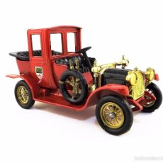 Coches a escala: MATCHBOX 1:49 PACKARD. Lote 59957707