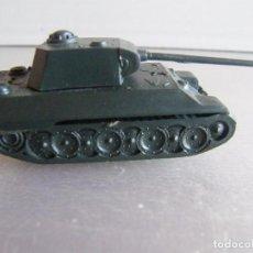 Modellautos - EKO. Escala HO 1:86. TANQUE PANTHER. II guerra mundial. - 65663294
