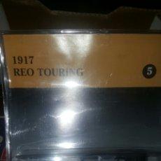 Coches a escala: COCHE REO TOURING 1917. Lote 68689198