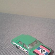 Coches a escala: FORD TAUNUS GUILOY. Lote 70300285