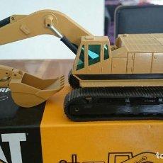 Modellautos - Excavadora Caterpillar 245 NZG Escala 1:50 - 75079759