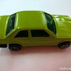 Coches a escala: BMW-323I-GUISVAL-MADE IN SPAIN-N. Lote 75510335