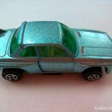 Coches a escala: GUISVAL BMW 3,3 CSL-N.. Lote 75536123