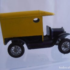 Coches a escala: COCHE FORD 1919 BEST BOX HOLLAND. Lote 82804912
