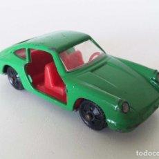 Coches a escala: BEST BOX, PORSCHE 911 S - REF. 2502. Lote 88784912