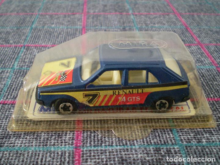 Renault Coche 14 De Venta Gts La Juguete Casa Vendido En Mira 80ZwnOkNPX