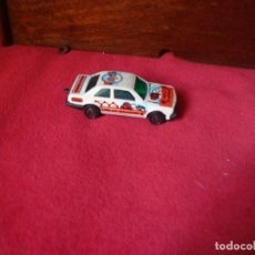 Coches a escala: GUISVAL BMW 3231 MADE IN SPAIN 7 CM. Lote 100986695