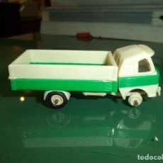 Coches a escala: CAMION MINI CARS . Lote 105284603