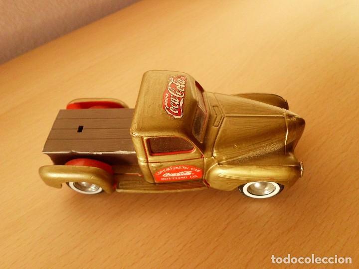 Coches a escala: Camioneta Dodge marca Solido Made In Spain - Foto 7 - 105658007