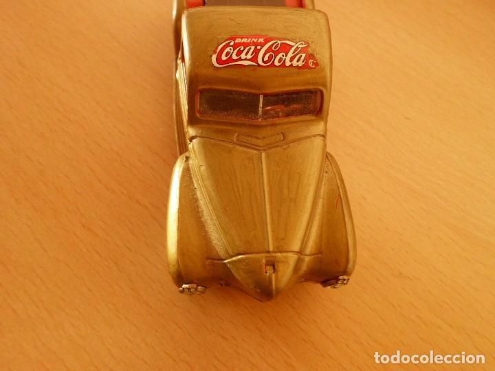 Coches a escala: Camioneta Dodge marca Solido Made In Spain - Foto 3 - 105658007