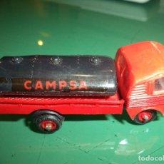 Coches a escala: CAMION MINI CARS CAMPSA. Lote 107219263