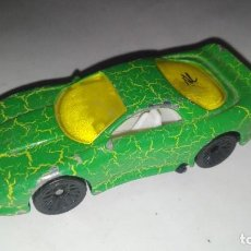 Coches a escala: HOT WHEELS 1993. Lote 115927435