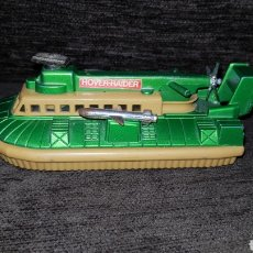 Coches a escala: MATCHBOX BATTLE KINGS K-105 HOVER RIDER MADE IN ENGLAND 1974 LESLEY PRODUCTS. Lote 116298131