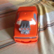Coches a escala: SNOT ROD CARS. Lote 117712443