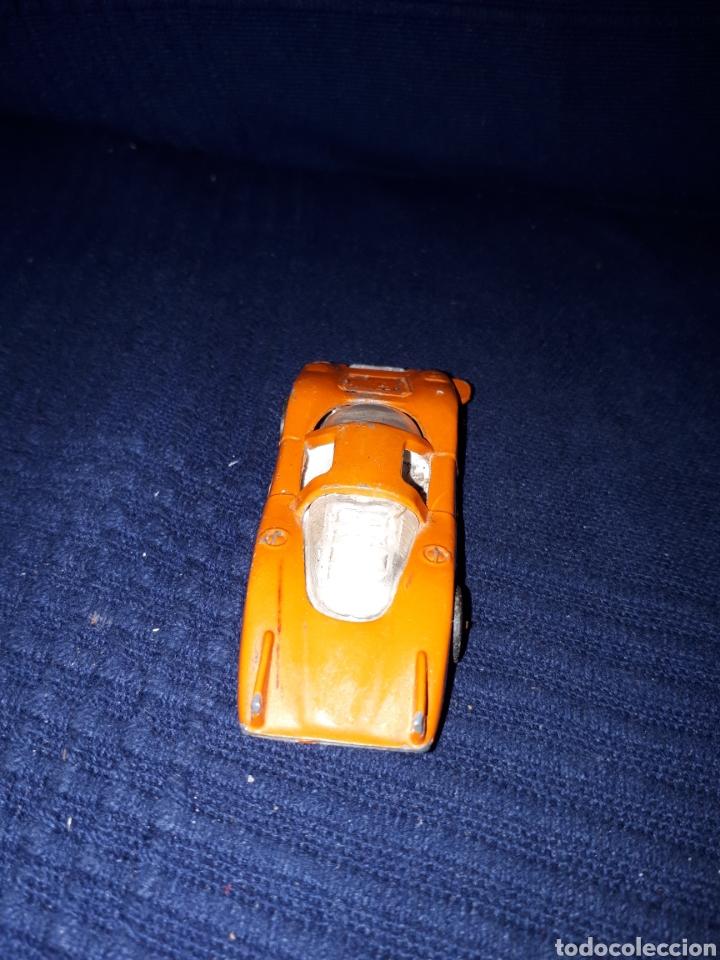 Coches a escala: Porsche 917 Guisval - Foto 4 - 118667870