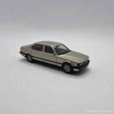 Herpa H0 1:87  BMW 750 iL