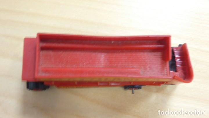 Coches a escala: MINI CARS AUTOBUS 1925 . ESCALA 1:86 - Foto 5 - 145530426