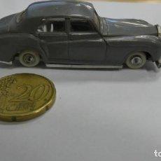 Coches a escala: COCHE MINI CARS ROLLS ROYCE . . Lote 146378906