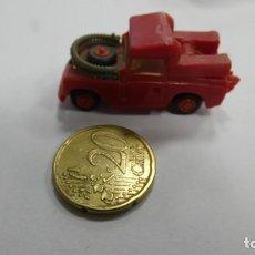 Coches a escala: MINI CARS LAND ROVER . Lote 146382382