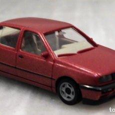 Coches a escala: COCHE VW VENTO GL - 1/87 - HERPA. Lote 147776262