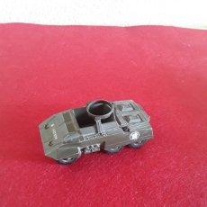 Coches a escala: COMBAT CAR M20 FULL METAL FRANCES. Lote 156519768