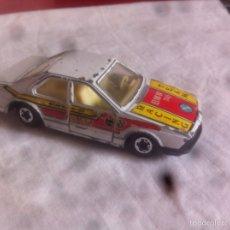 Coches a escala: MIRA. BMW 745. REF 2300. Lote 160599682