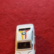 Coches a escala: BMW MARCA GISIMA. Lote 163494858