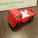 Coches a escala: MAJORETTE EXPLORATEUR 1/59 Nº260 MADE IN FRANCE. Lote 167048278