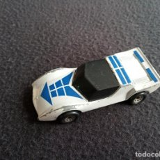 Coches a escala: MATCHBOX - SUPER GT 1985. Lote 170108296