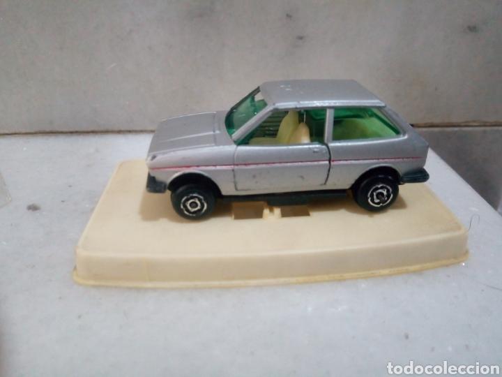 Guisval Vendido Color Fiesta Ford Descripcio Subasta Gris En Mirar dCxeWroB