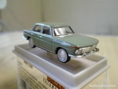 1//87 Brekina BMW 2500 beige 13601 Starmada