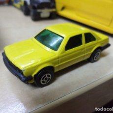 Coches a escala: GUISVAL.BMW 323.ESC 1/64.. Lote 172683849