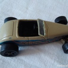 Coches a escala: 28-COCHE HOT WHEELS , FORD 33. Lote 173480569