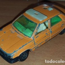 Coches a escala: COCHE GUISVAL RENAULT 9. Lote 174037473