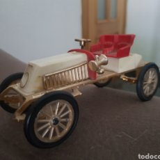 Coches a escala: RENAULT -T 1903 NACORAL. Lote 174463558