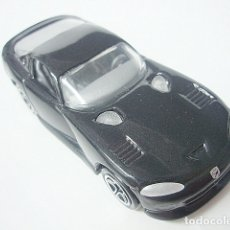 Coches a escala: MATCHBOX MB276 1 DODGE VIPER GTS. Lote 176384995