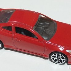 Auto in scala: HOT WHEELS INFINITI G37 1/64. Lote 180036630