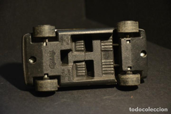 Coches a escala: PEUGEOT 205 DE GOZAN MADE IN SPAIN ESCALA 1/32 - Foto 5 - 181604783