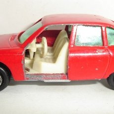 Coches a escala: CITROEN GS GUISVAL ESCALA 1:64. Lote 182774585