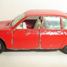 Auto in scala: CITROEN GS GUISVAL MADE IN SPAIN. Lote 184677215