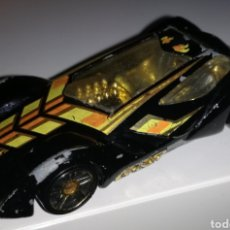 Coches a escala: COCHE SINISTRA 2006 MAINLINE HOT WHEELS. Lote 193612342