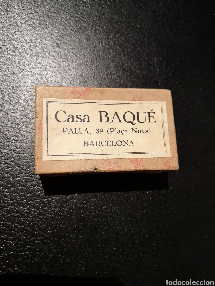 Coches a escala: Juego de Cochecitos de Carreras de Madera Casa Baqué - Foto 2 - 194250437