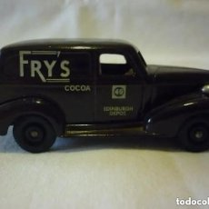Coches a escala: DAYS GONE - LLEDÓ - FRY´S COCOA. Lote 195389825