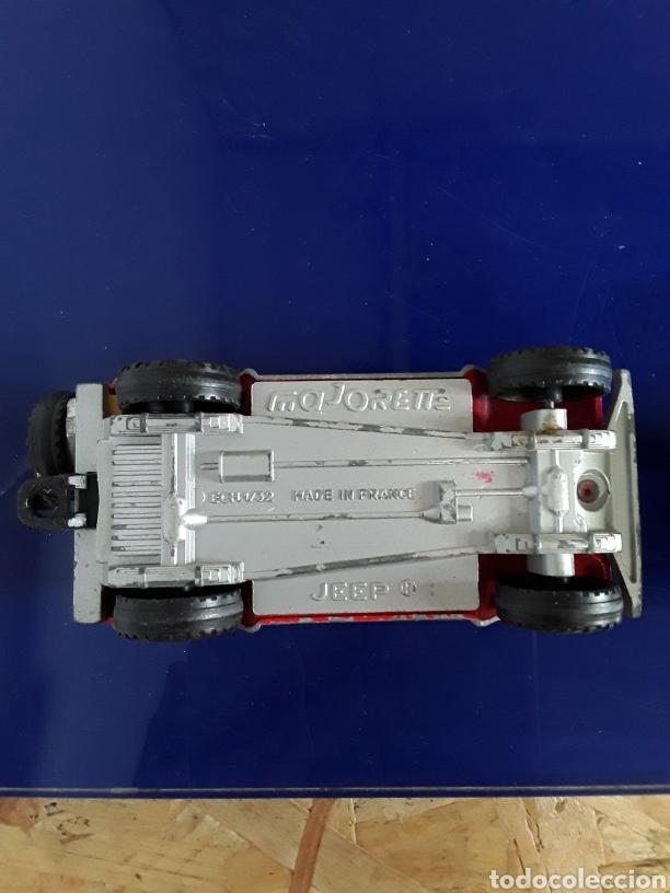 Coches a escala: Lote de 3 coches - Foto 7 - 199911997