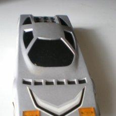 Coches a escala: COCHE BÓLIDO TIPO LAMBORCHINI, CAR COMPUTER, 2001. Lote 205750768
