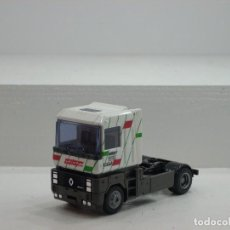 Coches a escala: CAMION HERPA 1:87. Lote 207339035