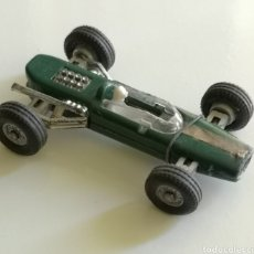 Coches a escala: PENNY BRABHAM REPCO F1 Nº 0/11 MADE IN ITALY AÑOS 60.. Lote 218843706