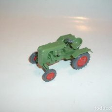 Coches a escala: WIKING ? 1:50 ? TRACTOR NORMAG.. Lote 221470147